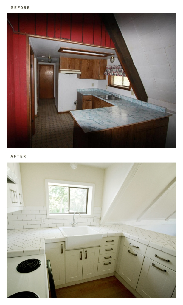 kitchen-before-after2