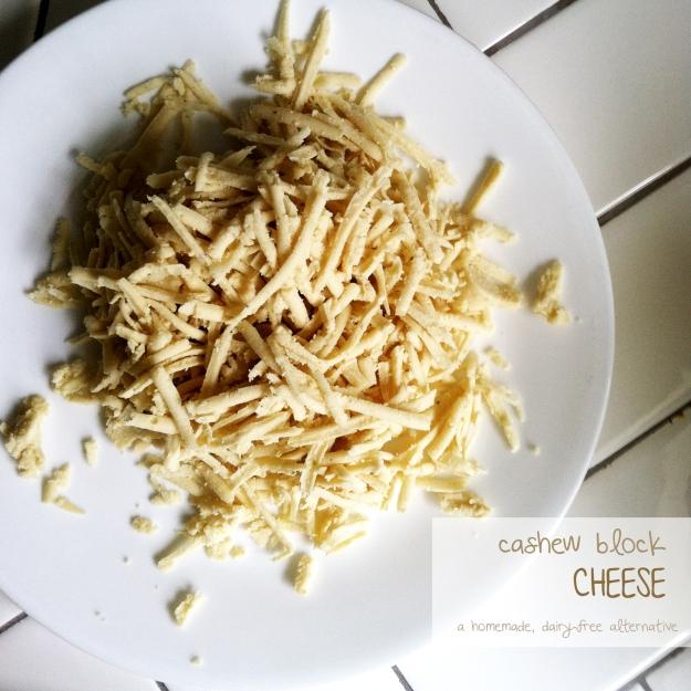 cashewcheese