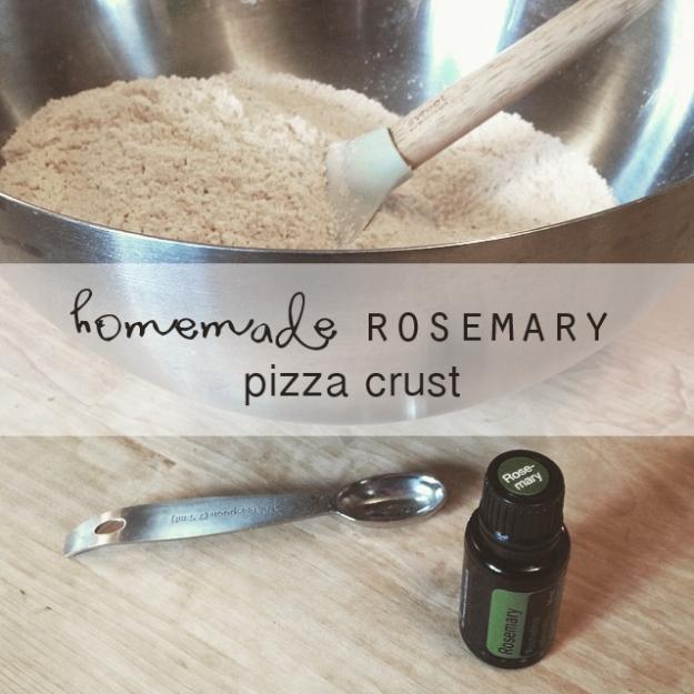 rosemaryscrubbed